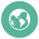 communication, earth, globe, network, internet