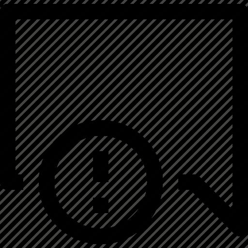 bubble, communication, mark, speech, talk icon