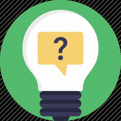 expertise, intelligence, knowledge, quiz, study icon