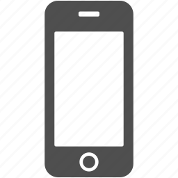 call, mobile, phone, smartphone, telephone icon