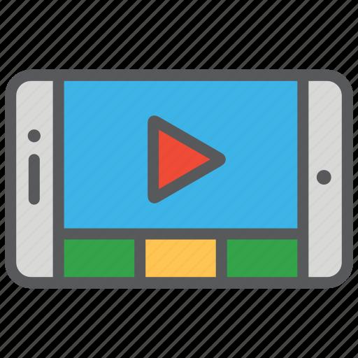 call, callin, communication, inbox, media icon