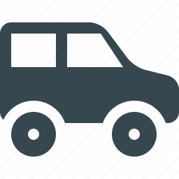 auto, automobile, car, road, traffic, transport, travel icon