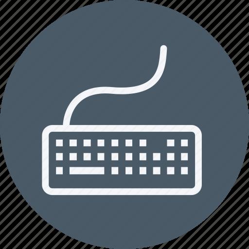 key, keyboard, keypad, letter, typepad, wifi icon