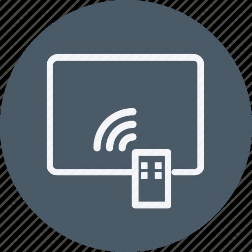 battery, charge, charging, lightning, plug, power, remot icon