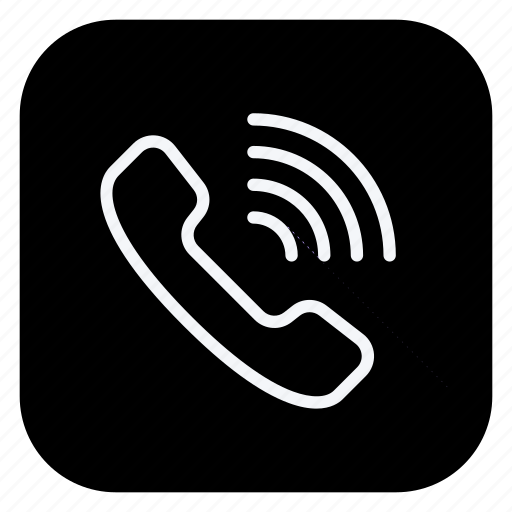 communication, device, eletronic, network, wifi, wireless icon