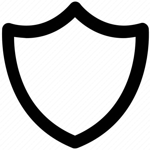 protection, safe, secure, security, security shield, shield shape icon