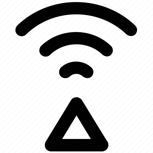 internet, signal, tower signals, wifi, wifi internet, wifi signals icon