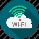 internet, network, signal, wifi, communication, wireless