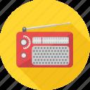antenna, channel, communication, radio, signal