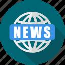 global, international, live news, news, news channel, media, worldwide