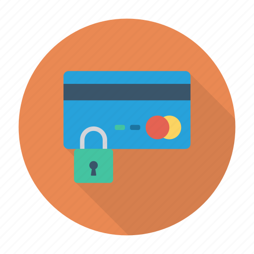 creditcard, finance, pay, payment icon
