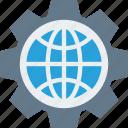 earth, global, international, world