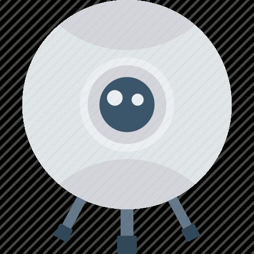 Cam, camera, video, webcam icon - Download on Iconfinder