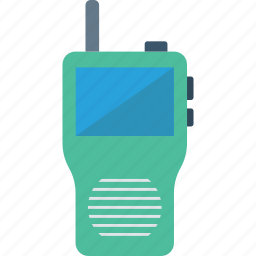 cellphone, communication, mobile, talk icon