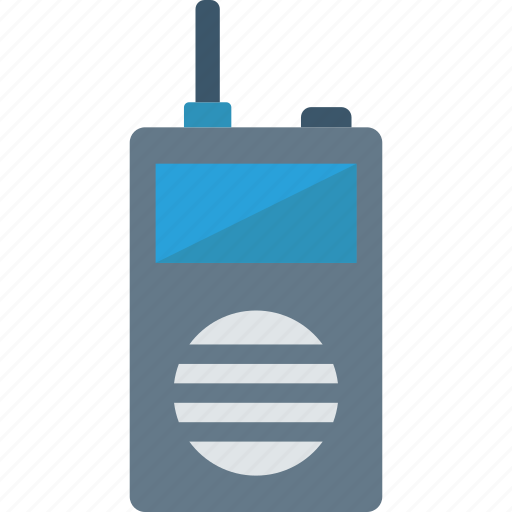 cellphone, communication, device, mobile icon
