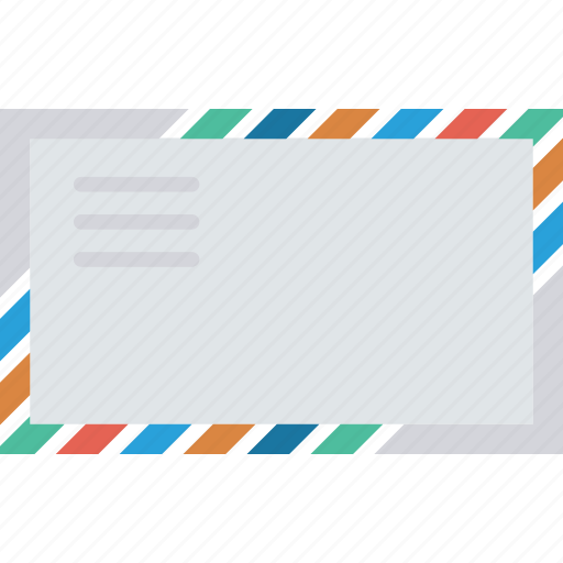 achievement, certificate, diploma, document icon
