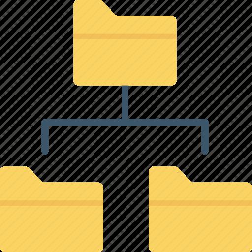 computing, files, filesharing, folder icon