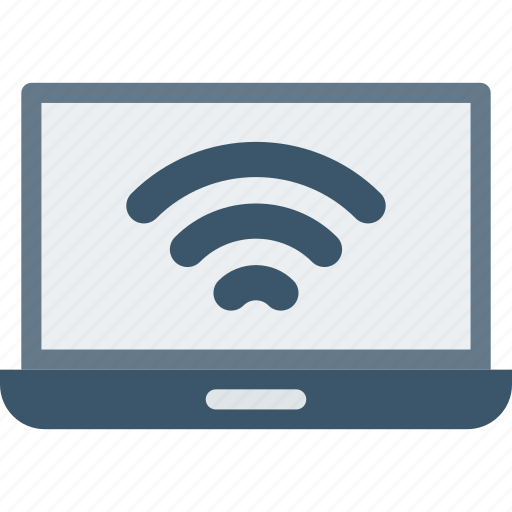 connection, rss, signal, wifi icon