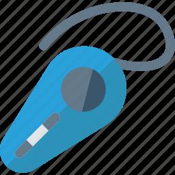 bluetooth, earphone, listening, wireless icon