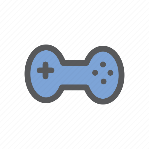 communication, games, network, sharing, work icon
