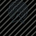 communication, wireless antenna, network, connection