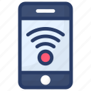 internet connection, mobile network, mobile wifi, wifi zone, wireless network icon