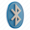 bluetooth, wireless, connection, share, transfer, communication, network