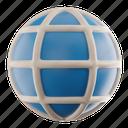 internet, network, web, connection, browser, website