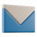 mail, email, message, letter, envelope, inbox, chat