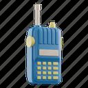 radio, communication, fm radio, conversation, technology, mobile, device