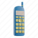 telephone, phone, call, communication, mobile, device