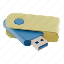 usb, drive, storage, flash, data, memory