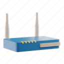 wifi, router, modem, internet, wireless, network, connection