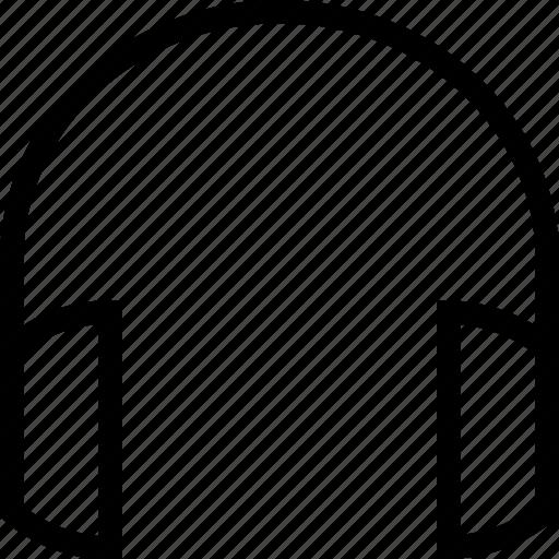 bluetooth headsets, computer communication device, earphone, fashion music headsets, handsfree headsets, headphone, headphones with flashing icon