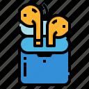 bluetooth, communications, equipment, hands