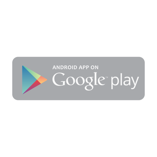 android, app, google, on, play, store icon
