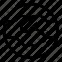 collaborate, company, service icon