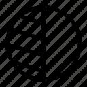 color, design, graphic, invert, tool icon