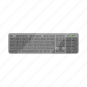accessories, computer, equipment, internet, keyboard, keypad, part