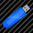 accessories, computer, equipment, flash drive, internet, part