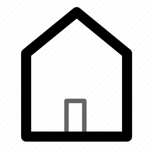construction, home, house, household icon