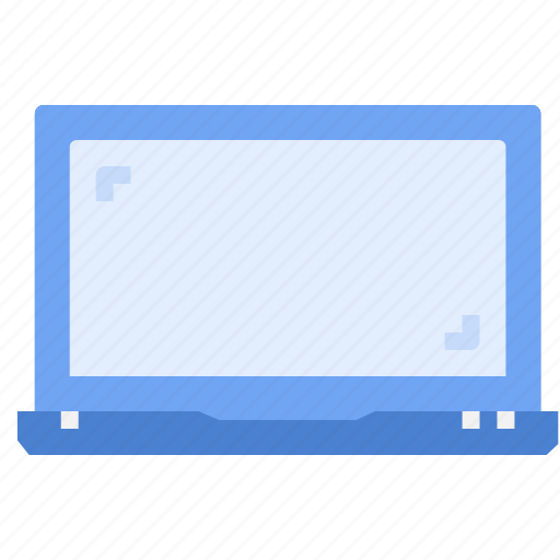computer, digital, electric, labtop, screen, tecnology, tools icon