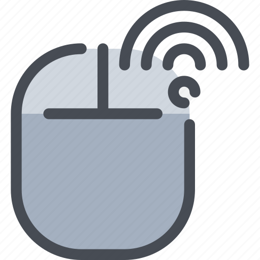 computer, device, hardware, mouse icon