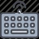 computer, device, hardware, keyboard