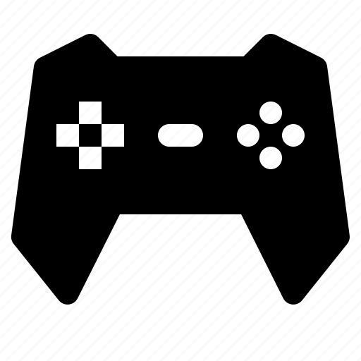 computer, controller, hardware, network, technology icon