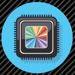 card, design, finance, graphic, graphics icon
