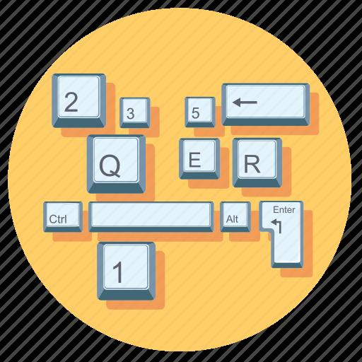 circle, design, shape, tab icon