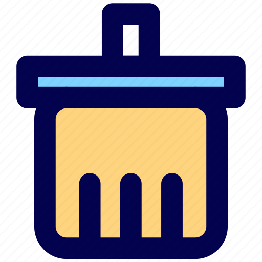 anti virus, bug, cleaner, cleanning, protection, security, virus icon