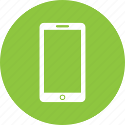 devices, imac, ipad, iphone, monitor, phone, respons icon
