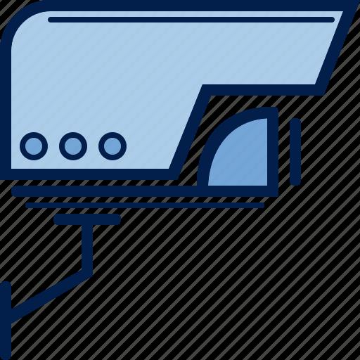 camera, computer, hardware, information, pc, recorder, transfer icon